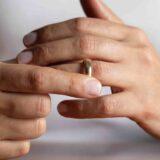 離婚を考えた時に、もう一度じっくり検討するべき項目3選
